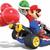 Mariosuperkart109