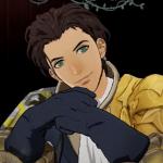Fake Yan-chan's avatar