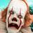 Derek67's avatar