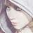 Tizmoa's avatar