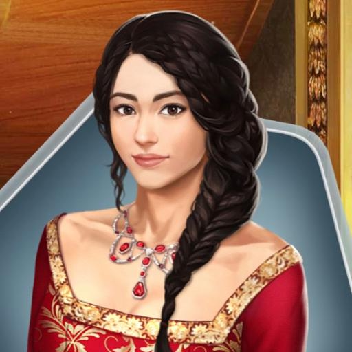 Orangephoenix5's avatar
