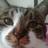Nbalchemist's avatar