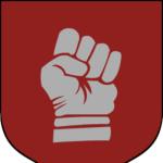 Evadarr's avatar