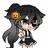 RainFloof's avatar