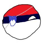 GrundyBarr
