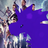TheGreninjaGamingKid's avatar