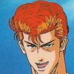 JustinLee123's avatar
