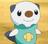 Juanton510's avatar