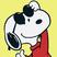 Abdotorg's avatar