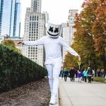 XMichi's avatar
