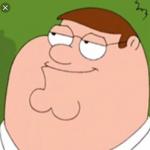 MrThermomanPreacher's avatar
