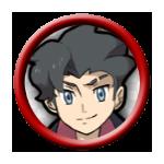 Bankaiichi999's avatar