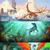 Dragons of destiny
