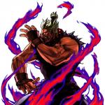 ChrisCmon's avatar