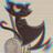 ThunderRemliW's avatar