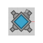 OOM17-B-MK2's avatar