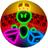 CandyCrownProgram's avatar