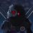Cryptor der Nindroids Avatar