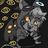 Winter314's avatar
