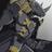 HybridPerfect's avatar