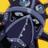 TNH203's avatar