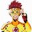 Legaciecomics's avatar