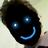 MrCrazyFace9020's avatar