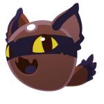 Berkek2005's avatar