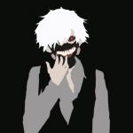 1EyedReaper's avatar