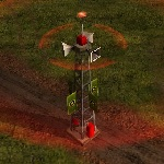 Propaganda Tower's avatar