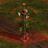 Propaganda Tower's avatar