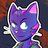 ChromastoneandTabby's avatar