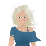 Amulith's avatar
