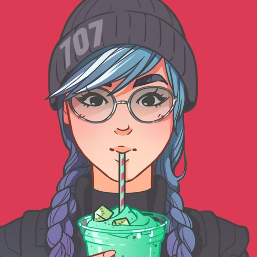 PizzaCloner's avatar