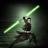 SithDan96's avatar