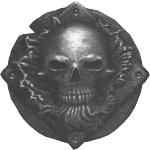 Bitterwood's avatar