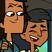DarkRoseBlast's avatar