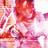 Handpora's avatar