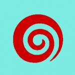 BoomBloxxer's avatar