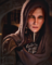 Аватар Divine Victoria