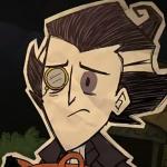 Willdrow's avatar