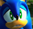 InsensibleHegehog's avatar