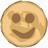 Panquequeimaginario's avatar