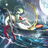 Mega Danullade12's avatar