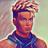 Kidencore's avatar