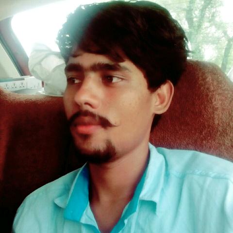 PraDeep SinGh NirBan's avatar