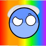 FinnyRises's avatar