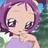 Xmomoko78's avatar