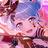 リゼイェット's avatar