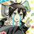 Otori03's avatar